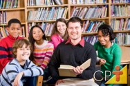 A União apoiará técnica e financeiramente os sistemas de ensino no provimento da educação intercultural