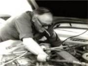 Para não sofrer com problemas na hora da viagem o ideal é fazer uma revisão do veículo antes de pegar a estrada.