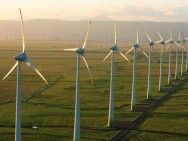 Até 2021, energias renováveis devem responder por 45% da matriz brasileira