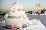 Decoração de bolos é símbolo de requinte e sabor em comemorações
