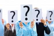 Como administrar pequenas empresas - dicas de planejamento