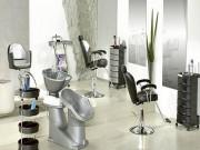 Salões de beleza se organizam para aumentar a lucratividade