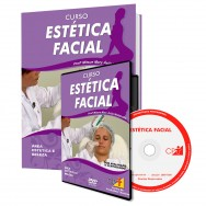 CPT lança curso de estética facial