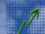 CPT Planejamento é uma importante ferramenta gerencial para pequenas empresas