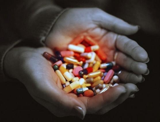 esteroides anabolicos caracas