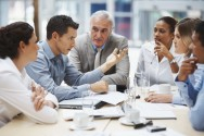 Negociação, estratégia de sucesso na gestão empresarial