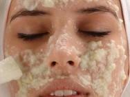 Saiba por que esfoliar a pele