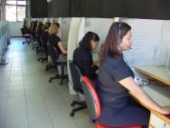 CPT cria setor de treinamento profissional