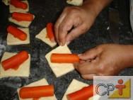 Treinamento de manipuladores de alimentos: botulismo