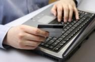 Veja dicas para melhorar as vendas pela web
