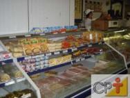 Segurança alimentar em supermercados: origem dos produtos