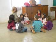 Saúde: tema transversal para o ensino fundamental I