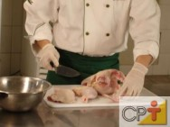 Segurança alimentar em restaurantes e lanchonetes: fontes de contaminação