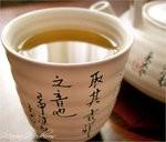 Chá verde pode reduzir o risco de câncer em mulheres