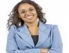 Sociedade considera respeitoso e com status negócios empreendedores
