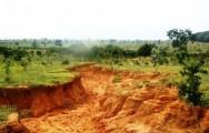 Aprenda Fácil Editora: Programa Ambiental Contribui para Financiamento de Recuperação de Áreas Degradadas.