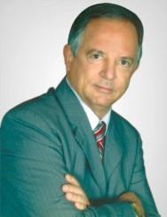 Prof. Nelson Fernandes Maciel, Diretor-Presidente do Grupo CPT.