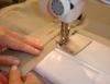 Ateliês de costura exigem pequeno investimento inicial