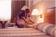 Comissão amplia direitos de trabalhadores domésticos
