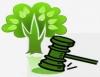 Legislação ambiental perpassa aspectos ecológicos, econômicos e ambientais