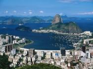 Cidades assumem compromisso com a sustentabilidade