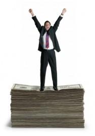 Aprenda Fácil Editora: Como Persuadir seu Cliente e Vender Mais?