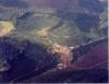 Planejamento estratégico de propriedades rurais é base para um gerenciamento eficiente