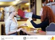 Camareira: uma profissão em alta