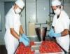 Produtos com qualidade e segurança só com a higienização na indústria de alimentos