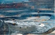 Impactos ambientais - uma avaliação necessária