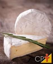 Produção de queijos minas frescal, mussarela, gouda: queijos de pasta mole