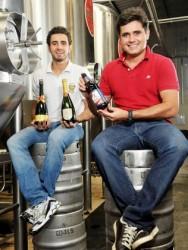 Empresa mineira desenvolve a primeira cerveja de cana