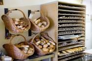 Como montar e administrar uma padaria