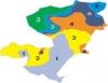 Planejamento estratégico de propriedades rurais