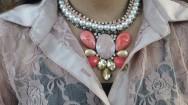 Bijouterias: ganhe dinheiro com os Maxi colares