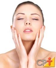 Estética facial: funções da pele
