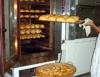 Máquina que controla fermentação reduz gastos em padarias