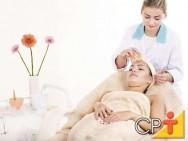 Estética facial: tratamentos contra acne