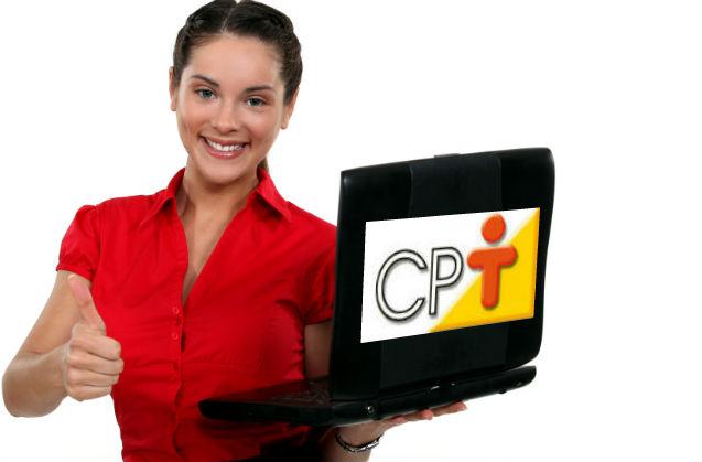 Notebook: cuidados especiais   Cursos CPT
