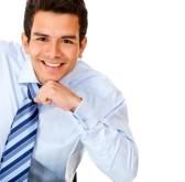 Aprenda Fácil Editora: O que é Ser um Líder?