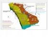 Métodos mais utilizados na avaliação de impactos ambientais
