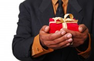 Aprenda Fácil Editora: Uma Campanha de Incentivos Eficientes Colabora para o Sucesso de sua Empresa.