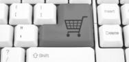 Saiba quais cuidados ter ao comprar pela internet