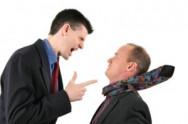 Aprenda Fácil Editora: Bullying Corporativo: Saiba o que É e como Agir.