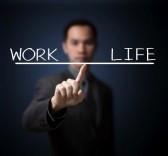 Aprenda Fácil Editora: Um Líder Deve Sabe Conciliar seu Tempo e Manter sua Qualidade de Vida.