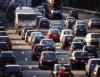 Impactos ambientais problematizam ainda mais o crescimento urbano desordenado