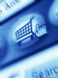 Aprenda Fácil Editora: A Internet é uma Ótima Alternativa para Conquistar Novos Clientes.
