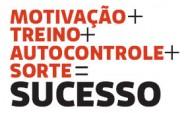 Aprenda Fácil Editora: Conheça a Fórmula para o Sucesso.