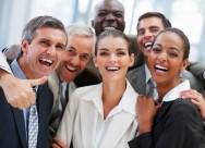 Aprenda Fácil Editora: 35 Dicas para Fazer seus Funcionários Amarem sua Empresa.