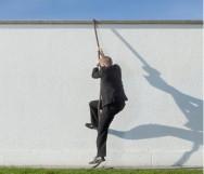 Aprenda Fácil Editora: Os Cinco Obstáculos para Atingir o Sucesso Profissional.
